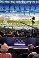 daniel craig queen elizabeth olympics 05
