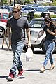 rachel bilson hayden christensen grab lunch 02