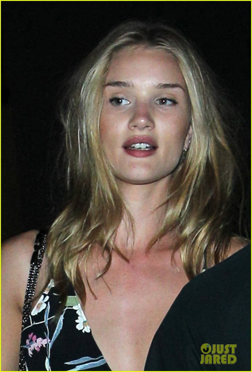 jason statham rosie huntington whiteley mayfair 02