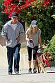 amanda seyfried desmond harrington new couple 03