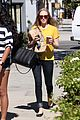 amanda seyfried leaving whole foods 01