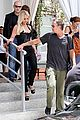 britney spears jason trawick x factor work continues 09