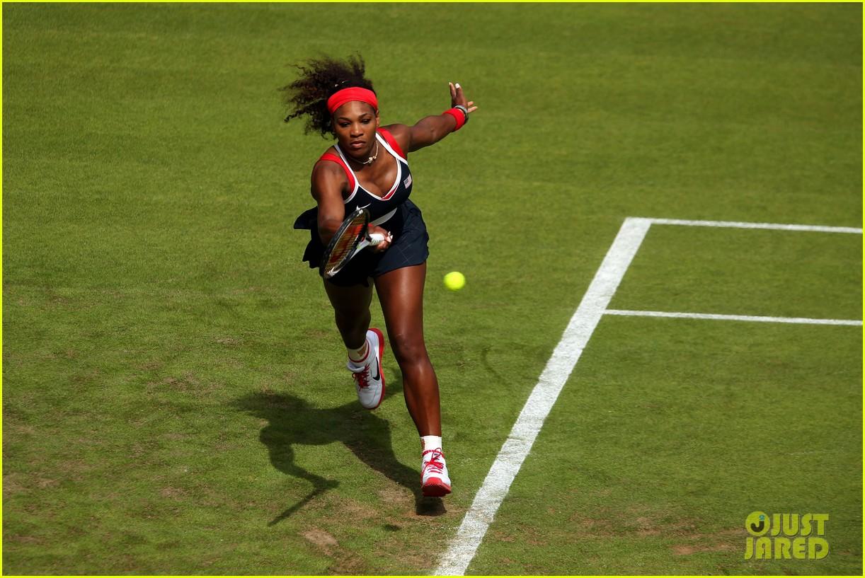 tennis day one recap 11