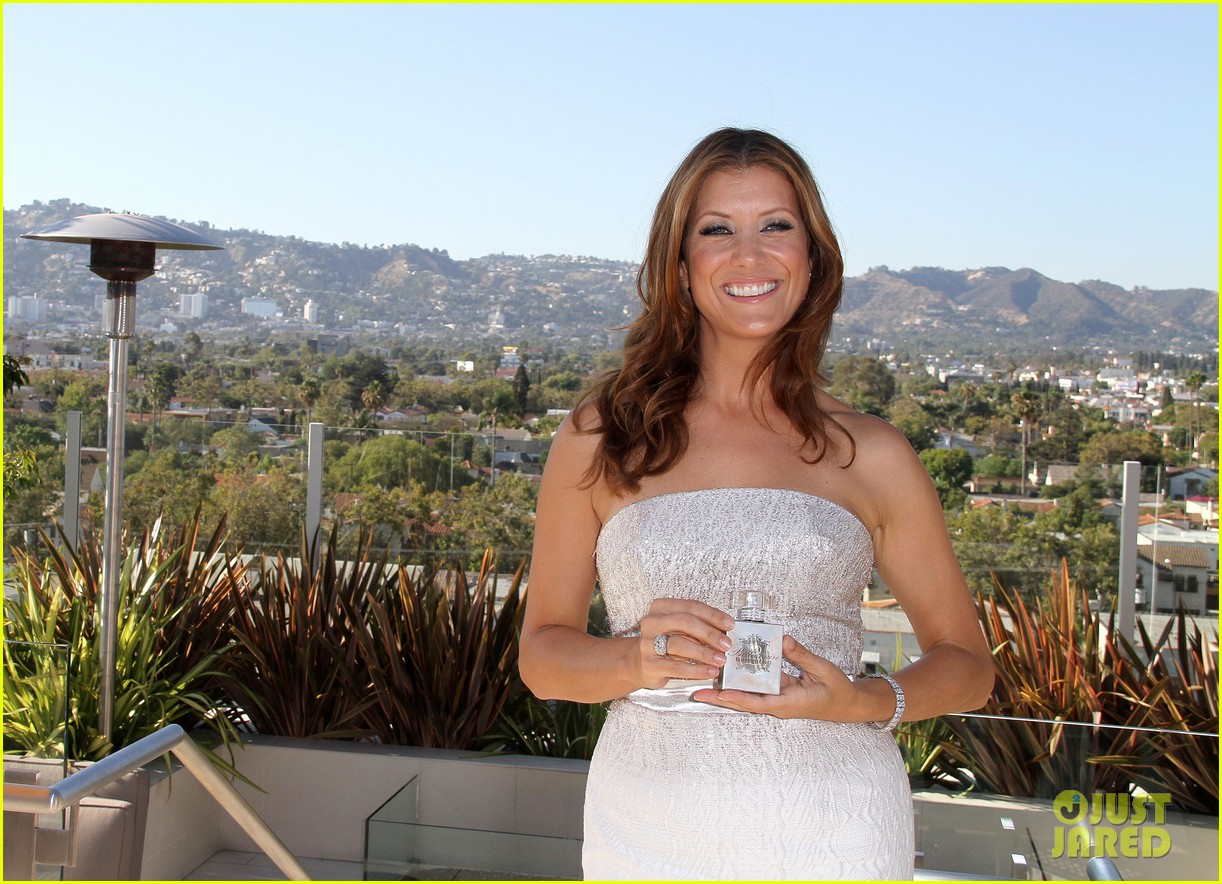 kate walsh billionaire boyfriend promo 14