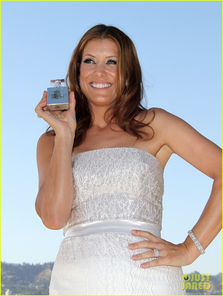 kate walsh billionaire boyfriend promo 202685274