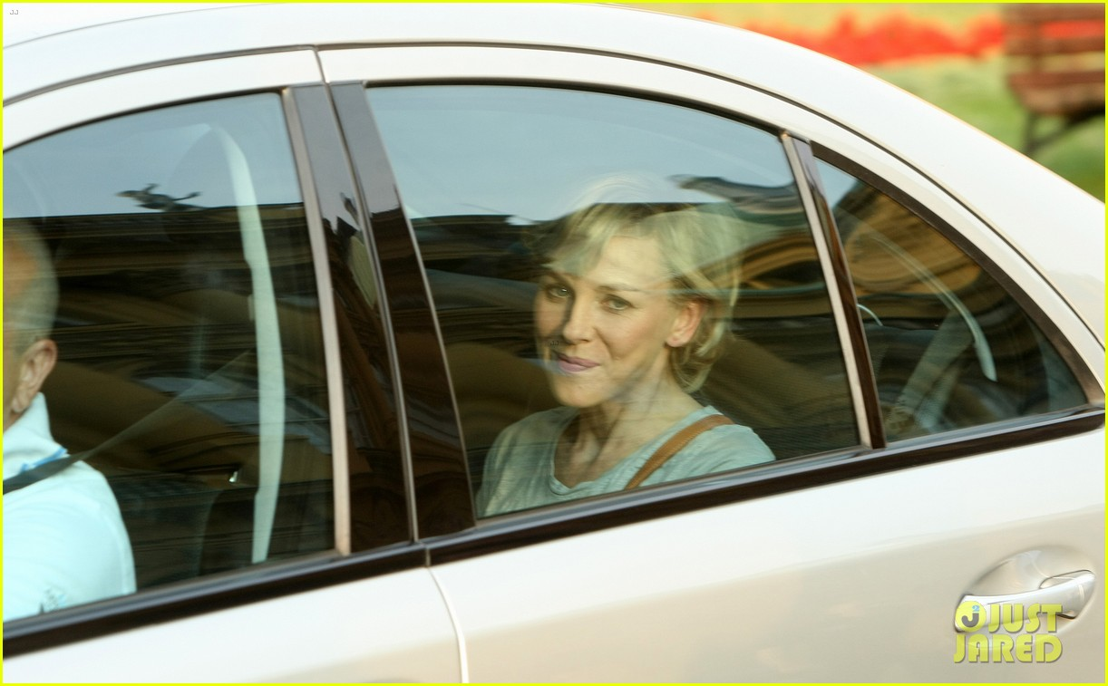 naomi watts continues work as princess diana 11