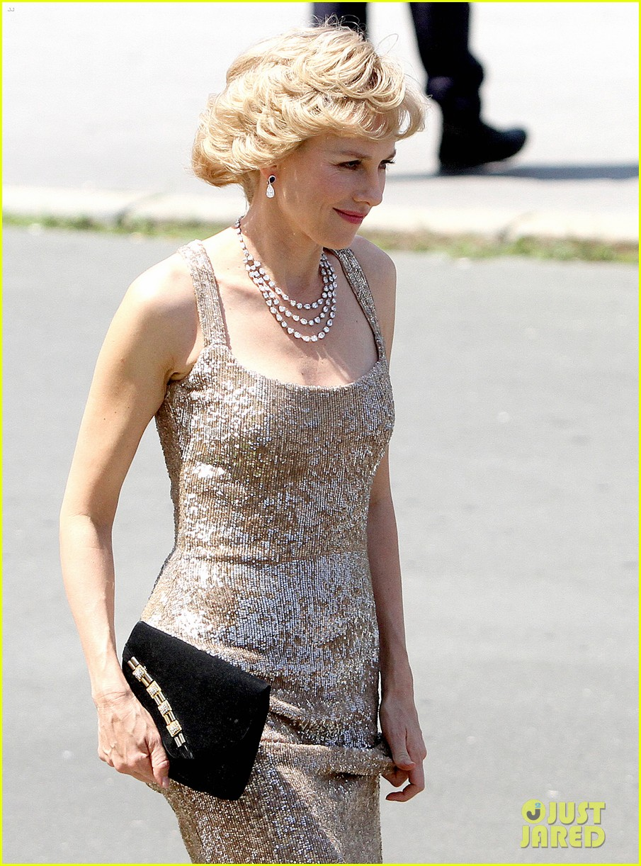 naomi watts princess diana caught in flight 072681952