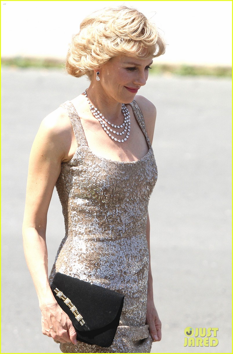 naomi watts princess diana caught in flight 15