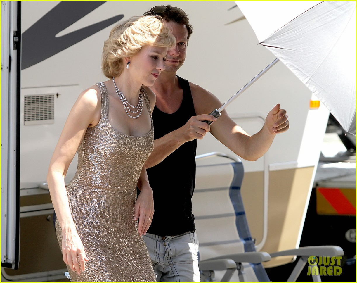 naomi watts princess diana caught in flight 16