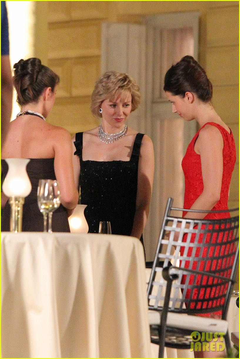 naomi watts as princess diana first official still 05