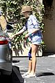 reese witherspoon day out with ava 11
