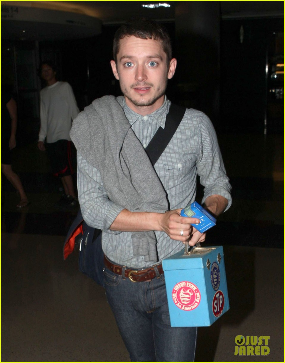 elijah wood talks the hobbit 14