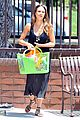 jessica alba park playtime with the family 32