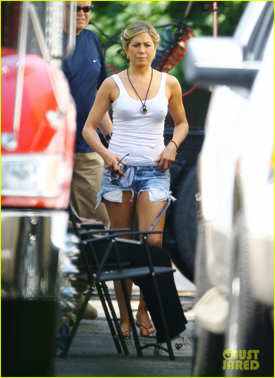 jennifer aniston were the millers in wilmington 052696030