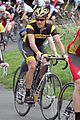 lance armstrong banned from cycling stripped of tour titles 04