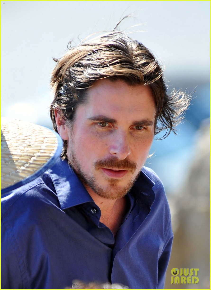 christian bale isabel lucas knight of cups 12