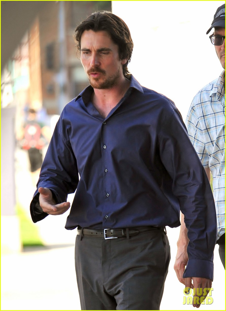 christian bale isabel lucas knight of cups 22