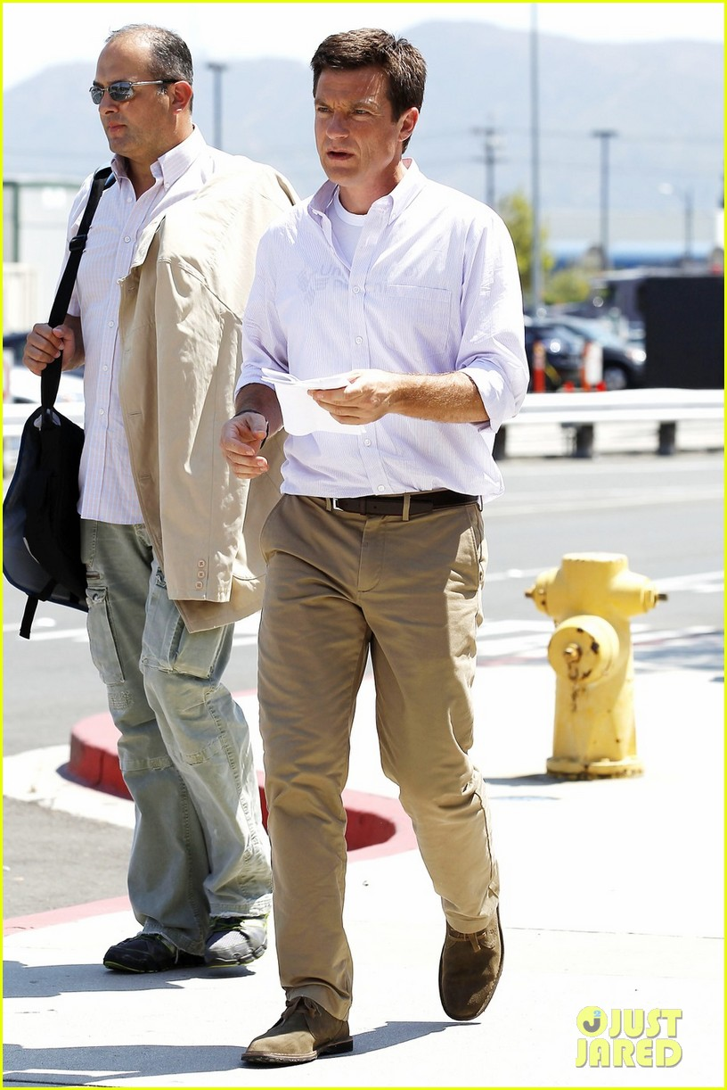 jason bateman arrested development set 04