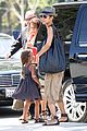 halle berry olivier martinez mary poppins with nahla 09