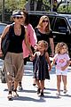 halle berry olivier martinez mary poppins with nahla 21