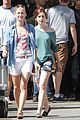 lily collins jamie campbell bower mortal instruments set 20