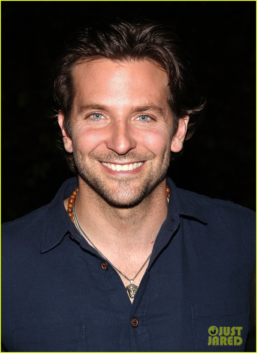 bradley cooper ben barnes the words screening studs 022708494