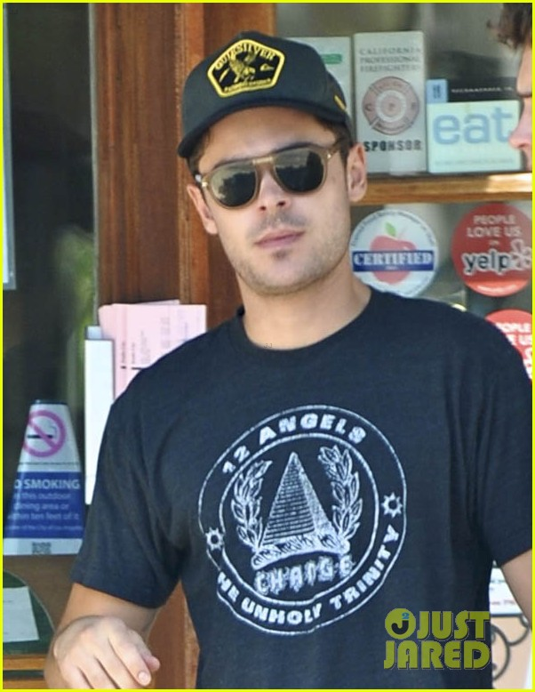 zac efron lunch with dylan 03