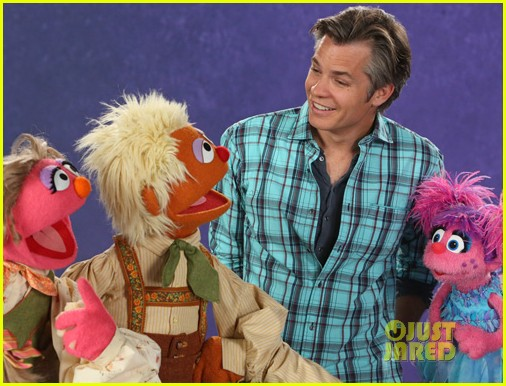 zac efron sesame street guest star 06