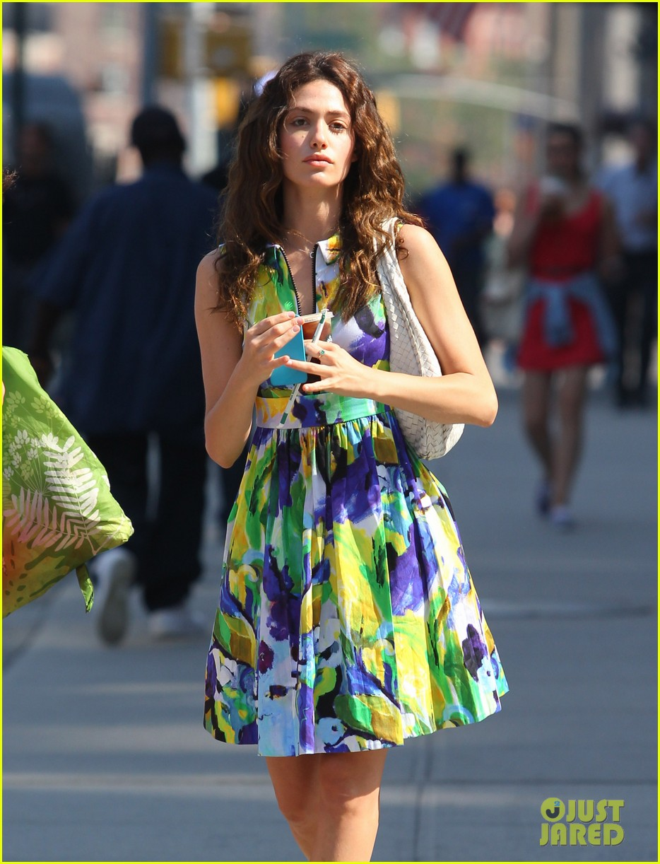 emmy rossum new beautiful creatures still 09