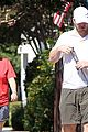 anna faris chris pratt mouth kiss a stranger for baby jack 08