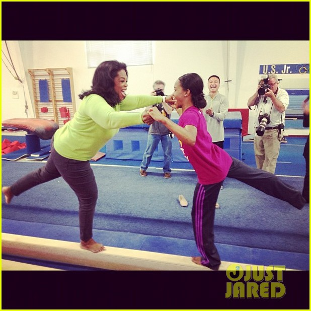 gabby douglas oprahs next chapter sneak peek 032704606