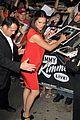jennifer garner jimmy kimmel live appearance 07