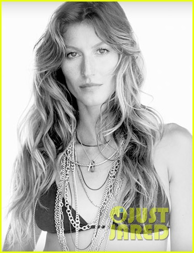 gisele bundchen david yurman campaign pics 02
