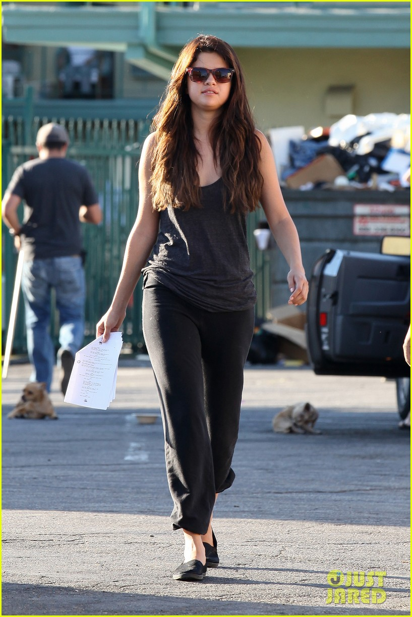 selena gomez parental guidance set 06