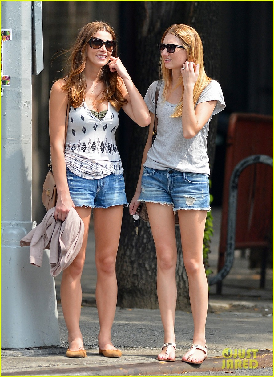 ashley greene gemma lunch date 062708118