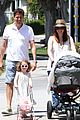 alyson hannigan brentwood family lunch 07