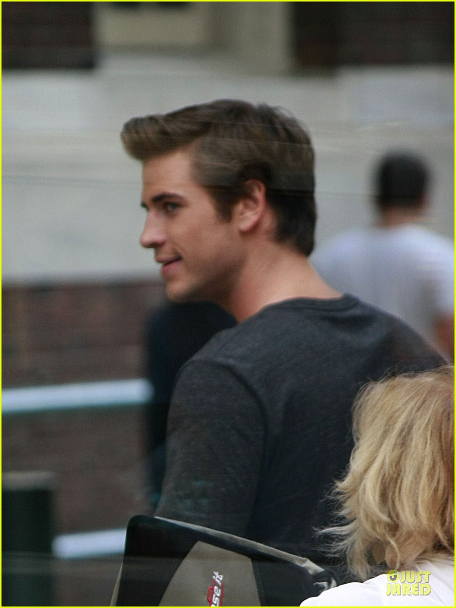 liam hemsworth amber heard 03