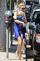 kate hudson brentwood with ryder and baby bingham 01