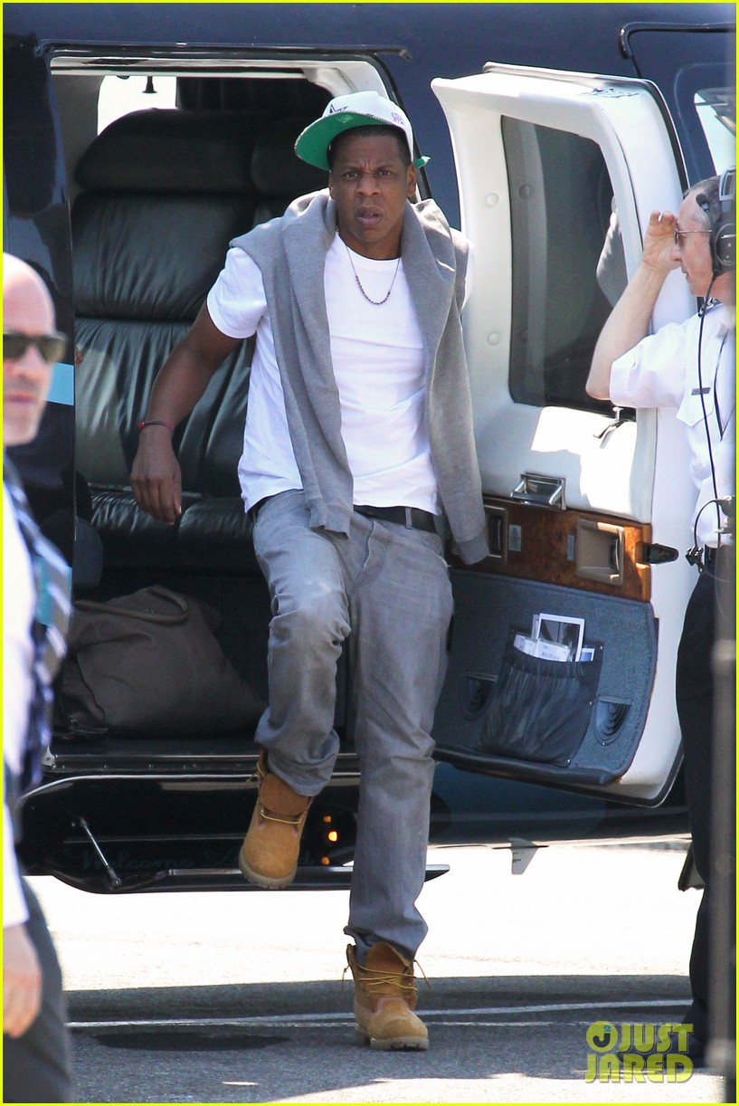 jay z blue ivy carter helicopter ride 04