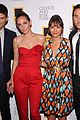 rashida jones odette annable celeste jesse forever premiere 09