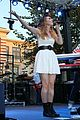 karmin the grove summer concert series 09
