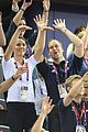duchess kate prince william celebrate great britains cycling win at the olympics 01