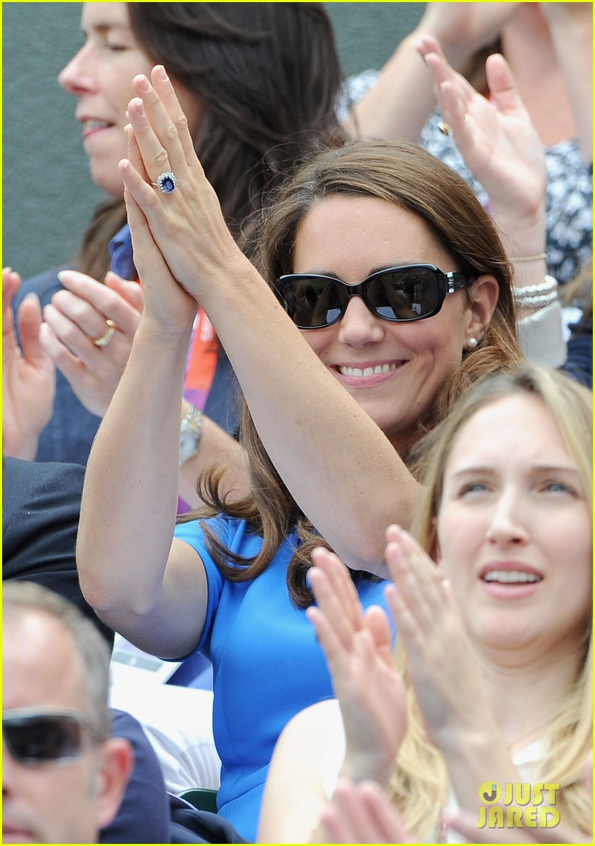 prince william duchess kate olympics tennis day six 06