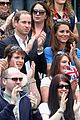 prince william duchess kate olympics tennis day six 02