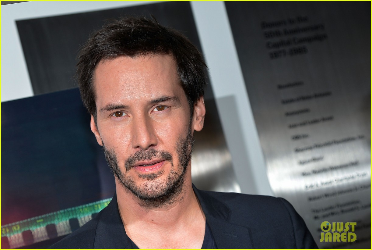 keanu reeves side by side premiere 052699428