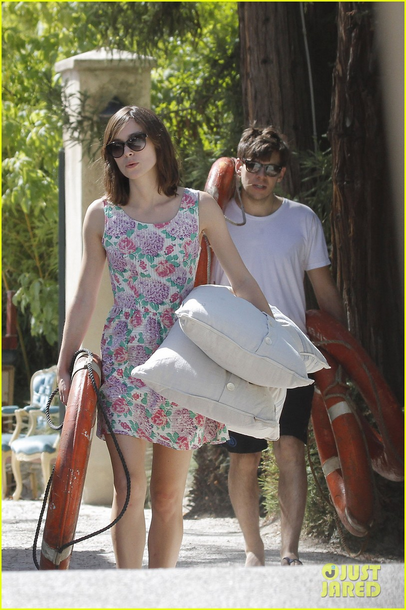 keira knightley french riviera james righton 03