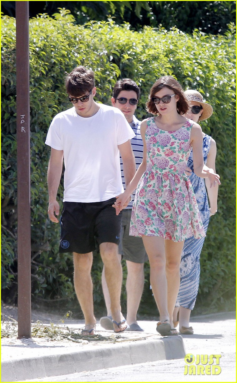 keira knightley french riviera james righton 05