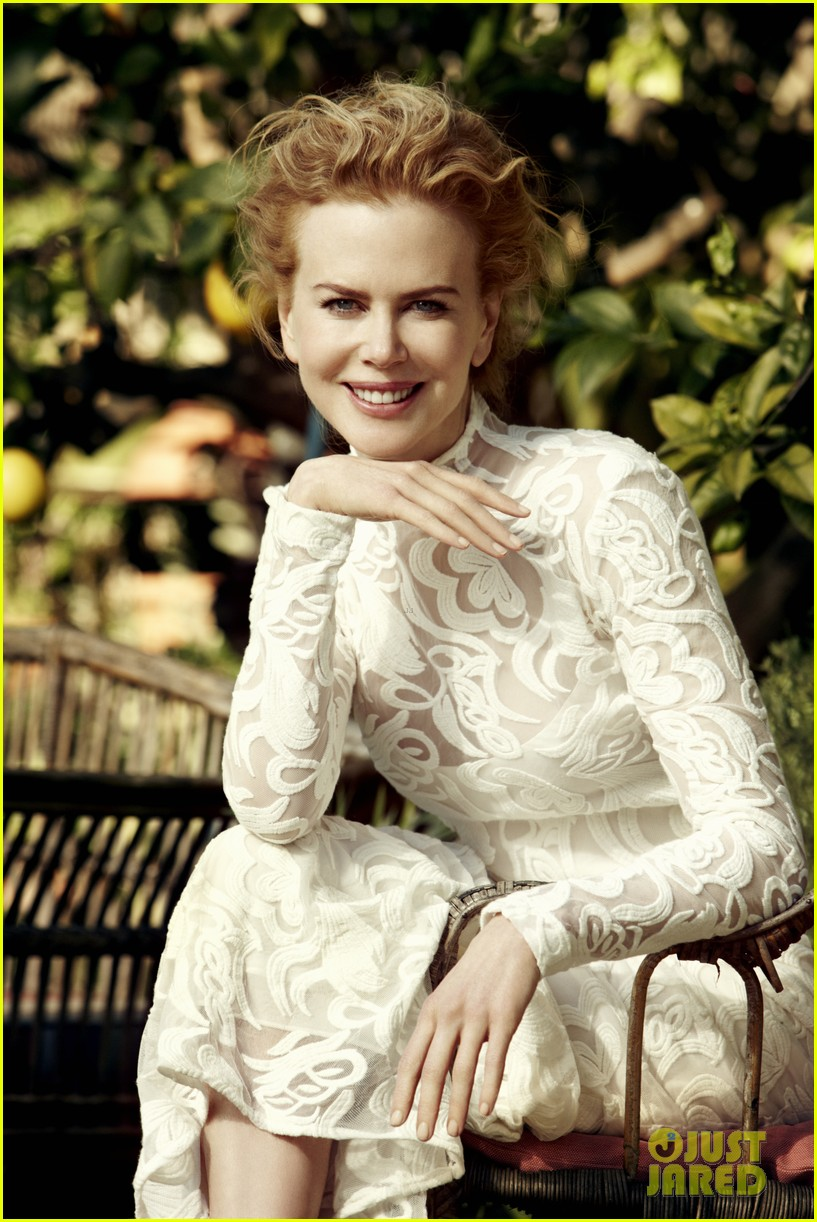 nicole kidman new swisse ambassador 03