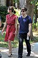 keira knightley james righton song set visit 02