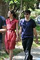 keira knightley james righton song set visit 08